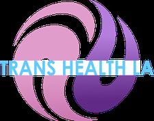 Trans Life LA logo