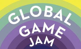 Global Game Jam Calgary
