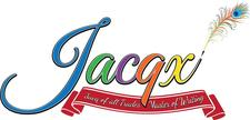 Jacqx Enterprises logo