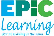 EPiC Learning logo