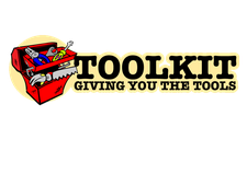 ToolKit Liverpool logo