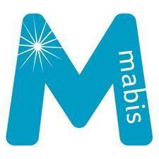 Mabis logo