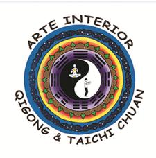 Arte Interior (Techu Toledo) logo
