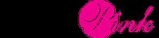 SpotPink logo