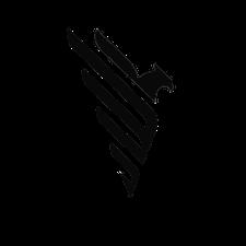Vakati inc. logo