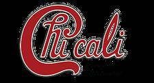 Chi-Cali lounge and Restaurant  logo