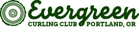 Evergreen DIY 2014 Bonspiel