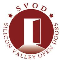 SVOD Conference Evening & Networking Reception