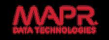 MapR Technologies, Inc. logo