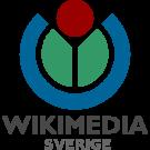 Wikipedia-skrivstuga för kvinnor