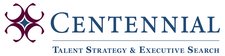 Centennial and FranNet Leadership Events logo