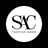 SACFW 2014 - Friday Designer Showcase