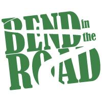 Bend In the Road, A New Musical inspired by Anne of Green...