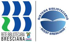 Sistema Ovest Bresciano logo