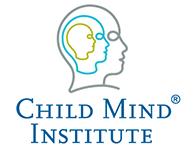 Child Mind Institute logo