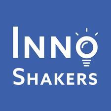 InnoShakers logo