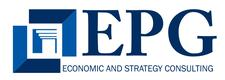 EPG Economic and Strategy Consulting logo