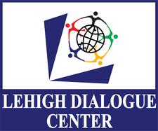 Lehigh Dialogue Center logo