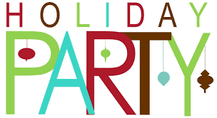 Holiday Party Exclusive for Autism Ontario Peel Chapter (Members Only) Sunday December 3rd, 2017