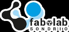 FABLAB SONDRIO logo