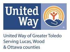 United Way of Greater Toledo logo