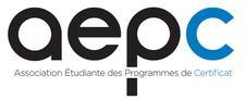 AEPC HEC MONTREAL logo