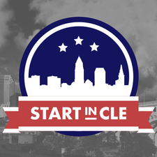 StartinCLE logo