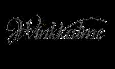 Winkkatme Productions logo