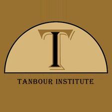 Tanbour Institute logo