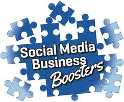 Social Media Manager Training: Business Boosters Induction