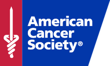 American Cancer Society Pittsburgh Area logo