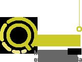 MeeTI.ca logo