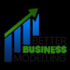 Better Business Modelling logo