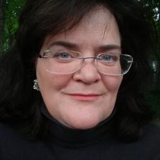 Teresa Hartnett logo