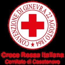CRI Casatenovo logo
