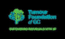 Tumour Foundation of BC logo