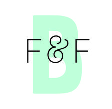 Flour and Fig Bakehouse logo