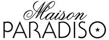 Maison Paradiso logo