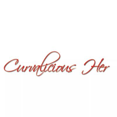 Curvalicious Her Boutique Exposure Fashion Sh logo