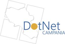 DotNetCampania logo