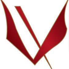 Victus Chambers, Obafemi Awolowo University logo