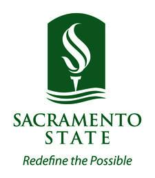 Center for Small Business, Sacramento State College of Business Administration logo