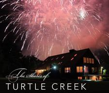 The Shores of Turtle Creek logo