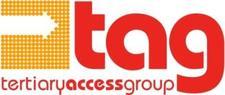 Tertiary Access Group logo