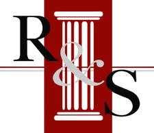 Ross and Shoalmire LLP logo