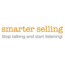 Smarter Selling logo