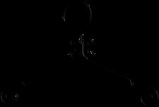 CMM Fashion Extravaganza logo
