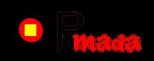 PROMADA logo