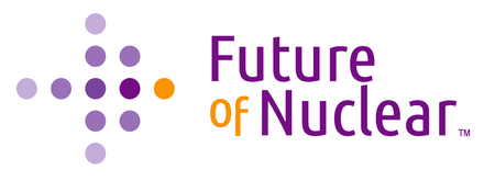 Future of Nuclear Advisory Board Lunch - 2014...