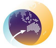 Australia-Asia-Pacific Institute (AAPI) Curtin University logo